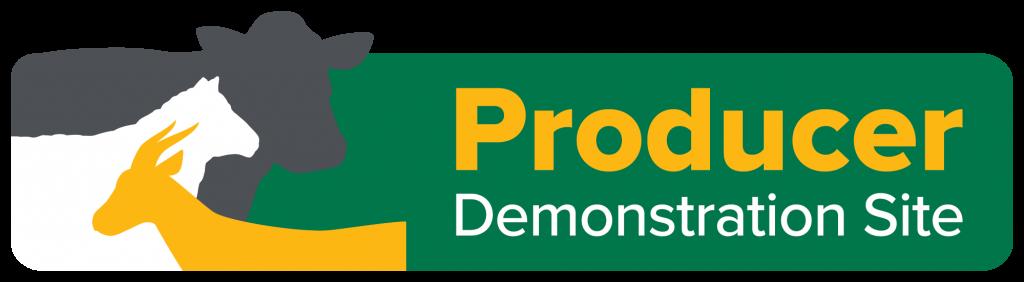 MLA Producer Demonstration logo